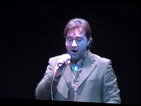 Diva Parthenia - Teatro Piccolo - Napoli - Classico napoletano