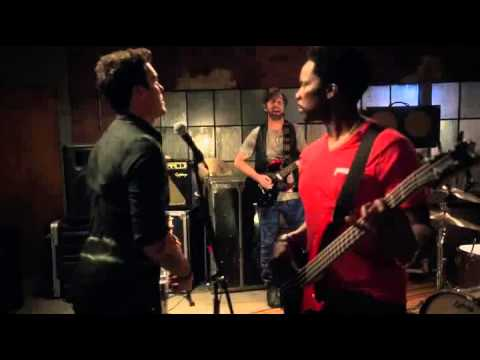 Wedding.Band.S01E07.HDTV.x264-2HD - What I Got - Sublime Cover (Repetition)