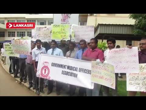 Demonstration-of-the-Vavuniya-General-Hospital-doctors