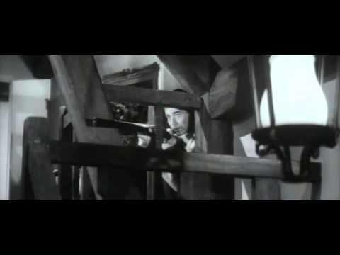 Signpost To Murder - (Original Trailer)