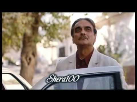 Filmi Doblaji Kurdi ( Dangi Darya ) Bashi 7