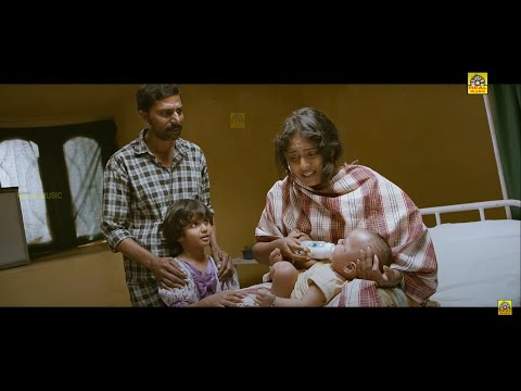 Karimedu 2 Movie | 🔥Intermisson Scene | Most Watch | Tamil Latest Movie | Realcinemas