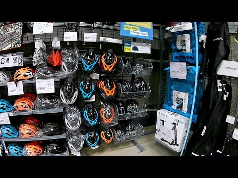 Best Riding and Sports Gear Store in Bhubaneswar