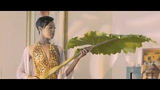 Futuristic Lingo videoklipp Hakuna Matata