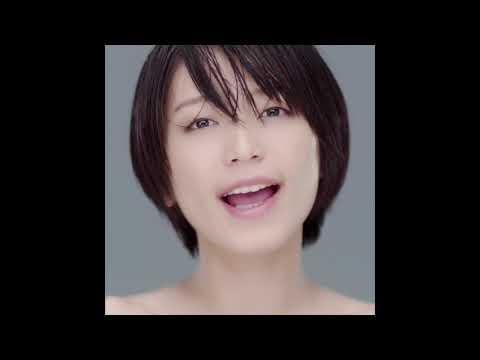 , title : 'miwa 『Storyteller』Music Video(Short Ver.)'