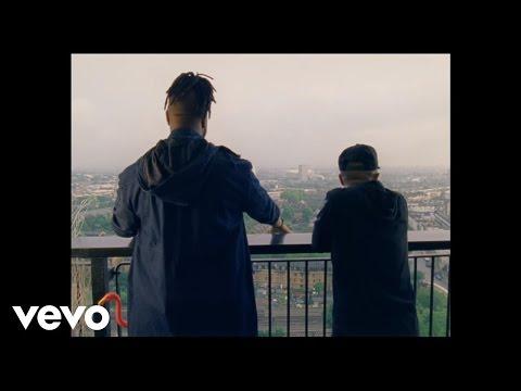 Jax Jones feat. Mike Dunn & MNEK - House Work