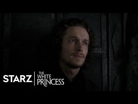 The White Princess | Season 1, Episode 8 Preview | STARZ