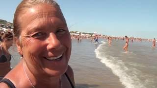Mar Del Plata Argentina  City pictures : MAR DEL PLATA KAYAK TEAM. (Kayak para todos y todas)
