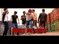 PDK'S RED ALERT   Desi hindi Rap song   Pinda De Kings   2015