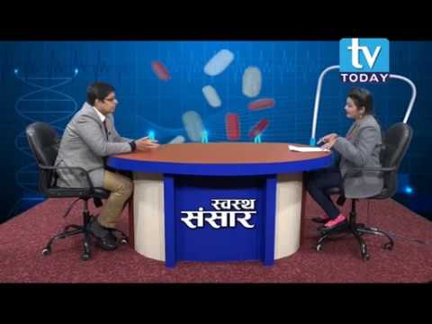 (Shahil Rupakheti Talk Show On TV Today Television ...27 min.)