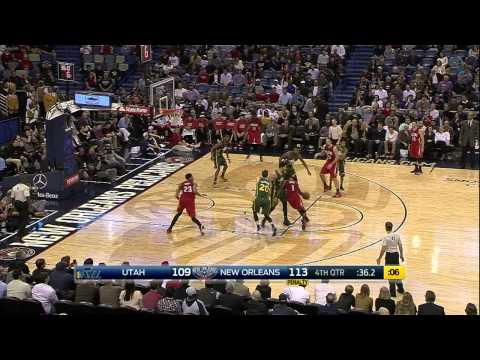 top 10 - Here are the 10 best assists of the week. About the NBA: The NBA is the premier professional basketball league in the United States and Canada. The league is truly global, with games and...