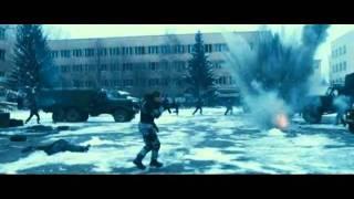 Nonton Jean Claude Van Damme Tribute Universal Soldier Regeneration  2009   Film Subtitle Indonesia Streaming Movie Download