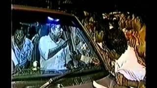 Video Midnight Arrest of Kaliagnar -- Chennai -- 30.06.2001 MP3, 3GP, MP4, WEBM, AVI, FLV Desember 2018