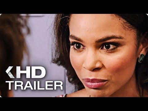 #REALITYHIGH Trailer (2017) Netflix