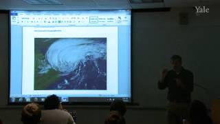 01. Introduction To Atmospheres