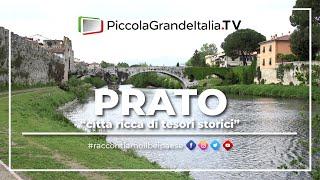 Prato Italy  city images : Prato - Piccola Grande Italia