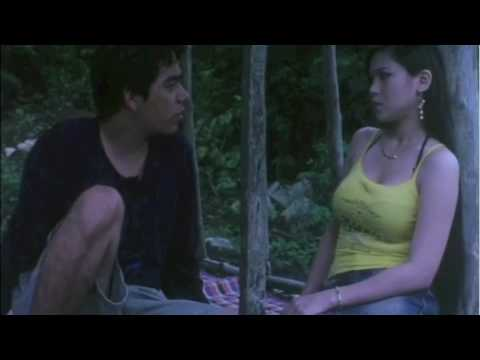 Sa pagitan Ng Langit - Filipino Bold Movie:  Did you enjoy this video?  Check out http://www.PinayPlayground.com - Where the HOTTEST Pinays come to Play.  Come play with us today!Apo Lorenzo (Clark Concepcion) is well known to their barrio as faith healer. Little do they know that he is a leader of a cult and taking advantage of his female patients...Visit http://www.FilipinoMovieRentals.com/filipino-bold-movies/ for more details.http://www.PinayPlayground.com - Where the HOTTEST Pinays come to Play!