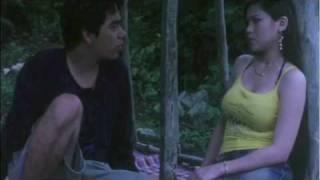 Download Video Sa pagitan Ng Langit - Filipino Bold Movie MP3 3GP MP4