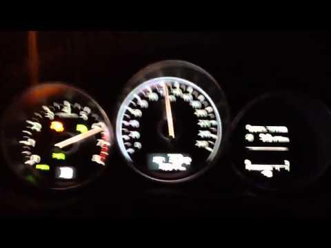 Mazda 6 2.0 at разгон фото