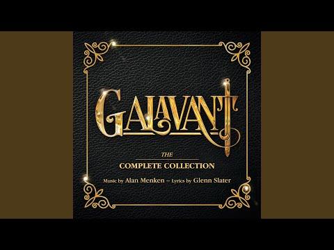 """Galavant (From """"Galavant"""")"""