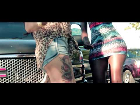 Persisian feat.  JacMov – Foot On Tha Gas
