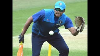 Anil Kumble has stepped down as coach of the Indian cricket team after he decided not to accompany the Indian team to the West...