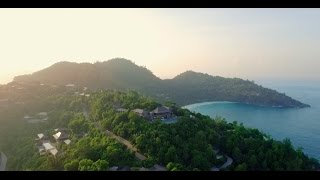 http://www.fourseasons.com/seychelles/residences/ for more information on Private Residence Villas at Four Seasons Seychelles. Welcome to your island home aw...