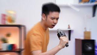Video NYOBAIN BARANG BARANG ANEH EPISODE 3! MP3, 3GP, MP4, WEBM, AVI, FLV Maret 2019