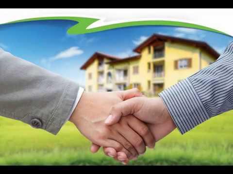 Annunci Immobiliari Maggio 2018