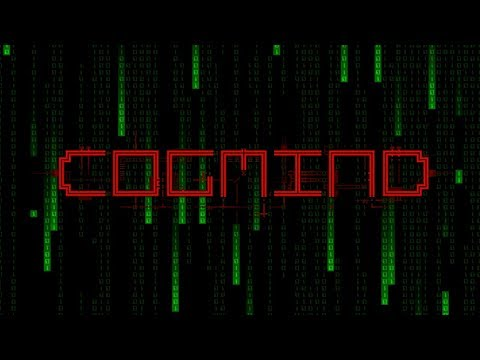 A Beautiful Roguelike?! – Cogmind Gameplay – Let's Play Part 1