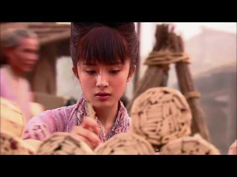 Best Chinese Martial Arts Movies 2016 Chinese Action Costume Movies