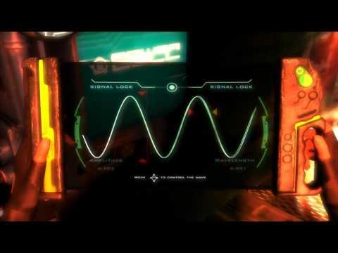 обзор Hydrophobia: Prophecy (CD-Key, Steam, Region Free)