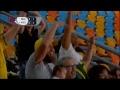 BRA vs MEX 2017 FIVB Men's U23 World Championship