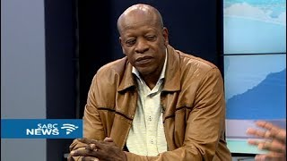 Video Mzwakhe Mbuli angry at being profiled as HIV positive by Google MP3, 3GP, MP4, WEBM, AVI, FLV September 2019