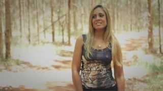 SimplesmenteTua - Sumaya Carvalho (Acústico) - YouTube