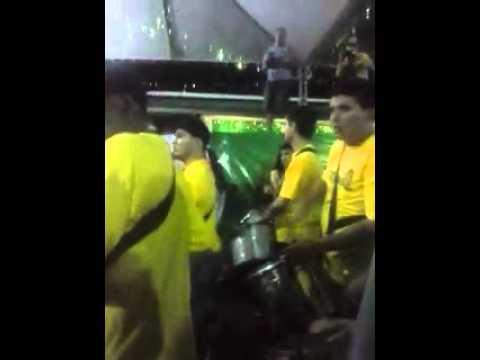 carnaval em pirapora do bom jesus