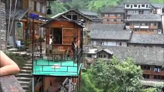 China Trip 2014 - mus ncig Suav Teb ua si