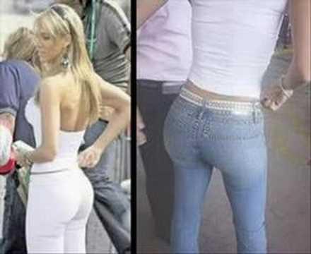 Ines Sainz, la más bonita cola de México
