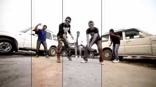 Jatt Boys   Masoom Sharma   M.D&K.D   Brand New Latest Songs   Hip Hop Hariyanvi