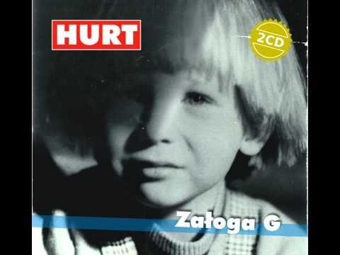 Tekst piosenki Hurt (pl) - Eurodolar po polsku