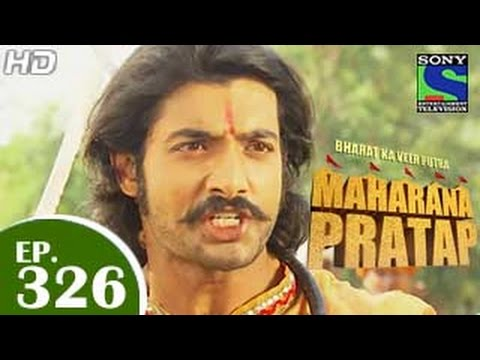 Bharat Ka Veer Promo 10th December 2014