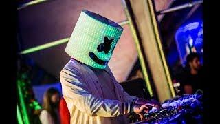 Video Tomorrowland Belgium 2017 | Marshmello (Surprise) MP3, 3GP, MP4, WEBM, AVI, FLV Mei 2018
