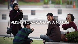 Video JAYKEEOUT : Talking to Koreans as a Muslim MP3, 3GP, MP4, WEBM, AVI, FLV Juni 2019