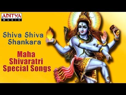 2015 Maha Shivratri Special Songs