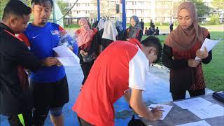 Video HARI PENGAJIAN MALAYSIA 2018(PTSS) FROM DKM1A MP3, 3GP, MP4, WEBM, AVI, FLV Oktober 2018