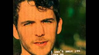 One Song Per Week #4 - I Can't Make You Love Me