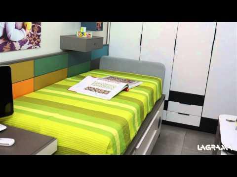 Muebles el corte ingles dormitorios juveniles videos videos relacionados con muebles el - Muebles el corte ingles dormitorios juveniles ...