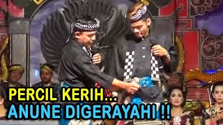 Video LAGUNE WES GAK PODO   TANDA TANDA 1 MP3, 3GP, MP4, WEBM, AVI, FLV September 2018