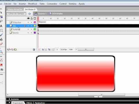 Cómo crear una Página Web desde Photoshop. PARTE 1: HTML