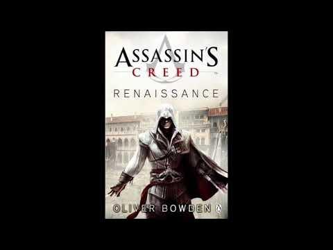 Assasin's Creed Renaissance- Capitulo 1